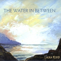 Laura Bird - The Water In Between